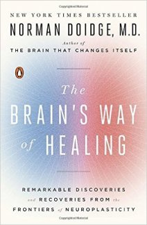 norman-doight-the-brains-way-of-healing