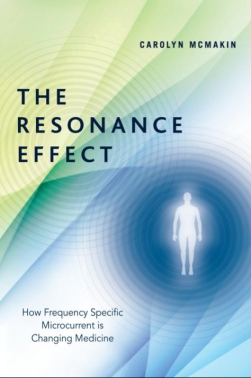 The Resonance Effect